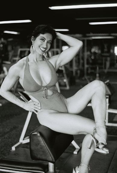 Hot nude emma watson body